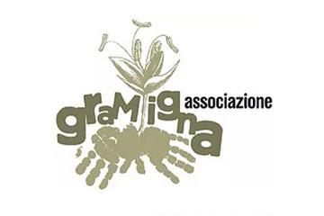 Gramigna-logo